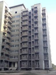 906 sqft, 3 bhk Apartment in BPTP Park Elite Premium Sector 84, Faridabad at Rs. 37.0000 Lacs