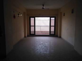1661 sqft, 3 bhk Apartment in RPS Savana Sector 88, Faridabad at Rs. 16000