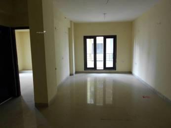 1250 sqft, 2 bhk Apartment in RPS Savana Sector 88, Faridabad at Rs. 9500