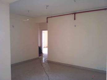 1875 sqft, 3 bhk Apartment in BPTP Princess Park Sector 86, Faridabad at Rs. 16500