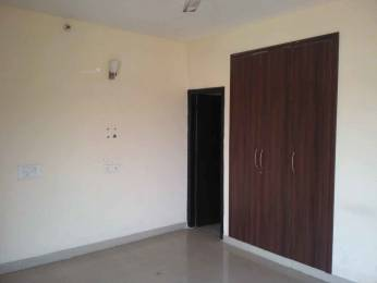 1303 sqft, 2 bhk Apartment in RPS Savana Sector 88, Faridabad at Rs. 14000