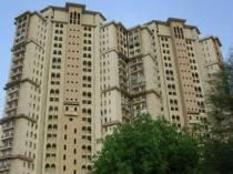 Mehta properties