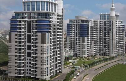 4000 sqft, 4 bhk Apartment in DLF Pinnacle Sector 43, Gurgaon at Rs. 95000