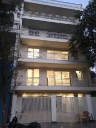 2500 sqft, 3 bhk BuilderFloor in Ansal Sushant Lok 1 Sushant Lok Phase - 1, Gurgaon at Rs. 45000