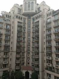 3011 sqft, 3 bhk Apartment in DLF Beverly Park Sector 25, Gurgaon at Rs. 3.3000 Cr