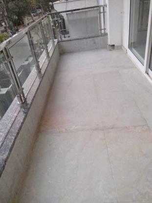 1700 sqft, 3 bhk BuilderFloor in Builder sushant lok C Block Sushant Lok Phase 1, Gurgaon at Rs. 1.3500 Cr