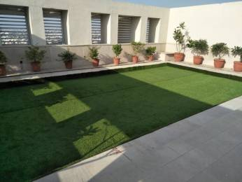 6000 sqft, 5 bhk Villa in MGF The Vilas Sector 25, Gurgaon at Rs. 4.0000 Lacs
