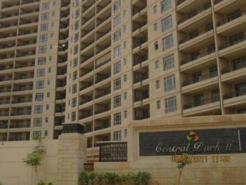 4800 sqft, 4 bhk Apartment in Central Park Central Park Belgravia Resort Residences 2 Sector 48, Gurgaon at Rs. 60000