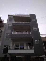 1550 sqft, 3 bhk Apartment in Ansal Sushant Lok 1 Sushant Lok Phase - 1, Gurgaon at Rs. 35000
