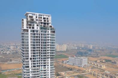 3154 sqft, 4 bhk Apartment in M3M Merlin Sector 67, Gurgaon at Rs. 60000