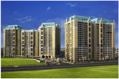 2810 sqft, 4 bhk Apartment in DLF Westend Heights Sector 53, Gurgaon at Rs. 3.5000 Cr