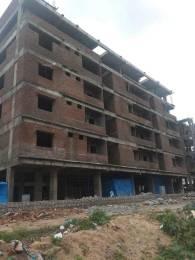 1200 sqft, 2 bhk Apartment in Builder lake ridge projec Chandanagar, Hyderabad at Rs. 60.0000 Lacs