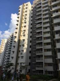 1450 sqft, 3 bhk Villa in Builder Bhavyas Tulasivanam Kukatpally, Hyderabad at Rs. 92.0000 Lacs