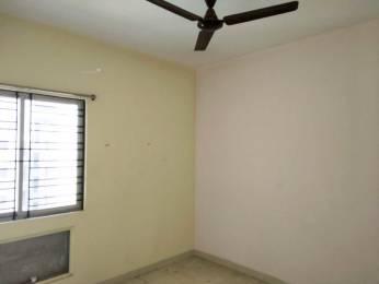 675 sqft, 2 bhk Apartment in Shapoorji Pallonji Group of Companies SP Shukhobristhi New Town, Kolkata at Rs. 9000