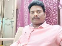 Raki Avenues Pvt Ltd Gannavaram