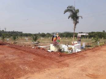1800 sqft, Plot in Builder Tsr Coporate Team AGIRIPALLI, Vijayawada at Rs. 7.2000 Lacs