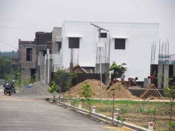 1850 sqft, 3 bhk IndependentHouse in Builder Project Saravanampatty, Coimbatore at Rs. 60.0000 Lacs