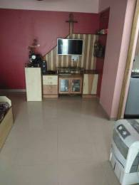 650 sqft, 1 bhk Apartment in Builder Pinnacle vasant oscar lbs road Mulund west LBS Marg Mulund West, Mumbai at Rs. 1.3000 Cr