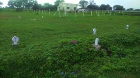 778 sqft, Plot in Builder N A Residential Plots Janori MohadiDindori Road, Nashik at Rs. 5.8272 Lacs