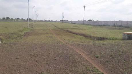 1350 sqft, Plot in Builder Infinity Bungalow Plots Janori MohadiDindori Road, Nashik at Rs. 10.7500 Lacs