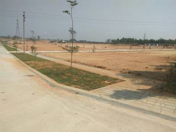 1500 sqft, Plot in Builder Project Chandapura, Bangalore at Rs. 23.2500 Lacs
