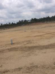 600 sqft, Plot in NBR Trifecta Bagalur, Bangalore at Rs. 7.7940 Lacs