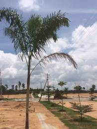 600 sqft, Plot in Builder Project Sarjapur Road, Bangalore at Rs. 9.3000 Lacs
