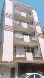 1800 sqft, 3 bhk IndependentHouse in Builder Project Rajendra Nagar, Ghaziabad at Rs. 95.0000 Lacs