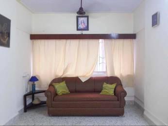 900 sqft, 2 bhk Apartment in Builder sai simran chembur Chembur East, Mumbai at Rs. 40000