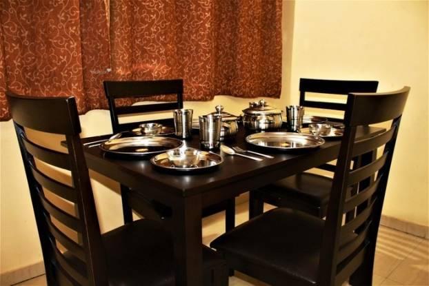 250 sqft, 1 bhk Apartment in Godrej Central Chembur, Mumbai at Rs. 13000