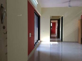 925 sqft, 2 bhk BuilderFloor in HDIL Premier Residences Kurla, Mumbai at Rs. 35000
