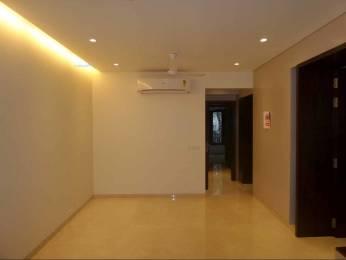 1562 sqft, 3 bhk Apartment in Ajmera Aeon Wadala, Mumbai at Rs. 80000