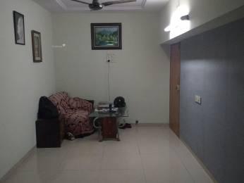 650 sqft, 1 bhk Apartment in Builder On Request Tilak Nagar, Mumbai at Rs. 25000
