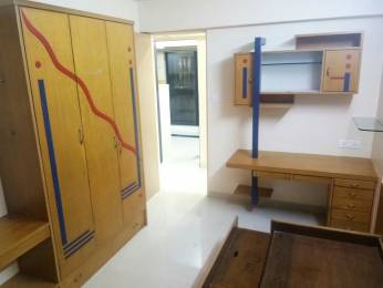 700 sqft, 2 bhk Apartment in Kalpataru Seva Samiti CHS Sion, Mumbai at Rs. 50000