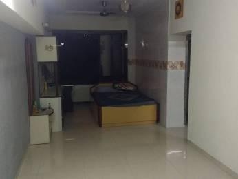 600 sqft, 1 rk Apartment in Builder Chembur CHS in Chembur East Chembur East, Mumbai at Rs. 15000
