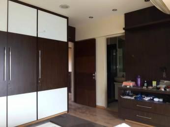 1550 sqft, 3 bhk Apartment in Runwal Centre Deonar, Mumbai at Rs. 75000