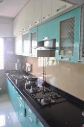 700 sqft, 1 bhk Apartment in Builder Raj Height in GTB Nagar Sion East, Mumbai at Rs. 35000