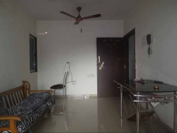 551 sqft, 1 bhk Apartment in Alamdar Raj Heights Sion, Mumbai at Rs. 33000
