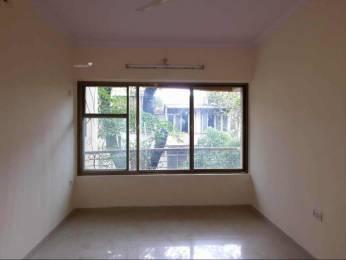 950 sqft, 2 bhk Apartment in Builder Ekta CHS in Tilak Nagar Tilak Nagar, Mumbai at Rs. 1.7000 Cr