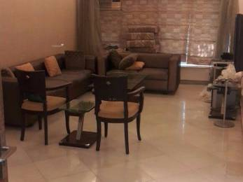 1615 sqft, 3 bhk Apartment in Builder Tilak nagar in CHS Tilak Nagar, Mumbai at Rs. 60000