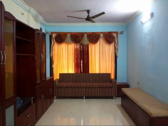 1310 sqft, 2 bhk Apartment in Hubtown Vedant Sion, Mumbai at Rs. 48000