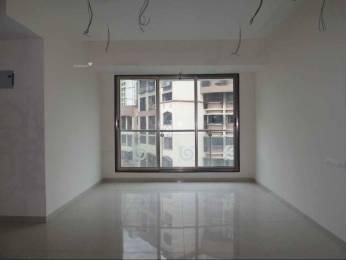 1570 sqft, 3 bhk Apartment in Maya Akshata Tilak Nagar, Mumbai at Rs. 2.2500 Cr