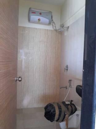 1350 sqft, 3 bhk Apartment in Builder Suyog Apartment Tilak Nagar Tilak Nagar Mumbai, Mumbai at Rs. 50000