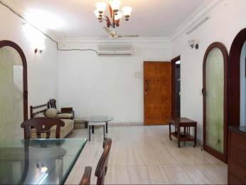 1300 sqft, 3 bhk Apartment in Builder aura bhakti height Chembur East, Mumbai at Rs. 62000