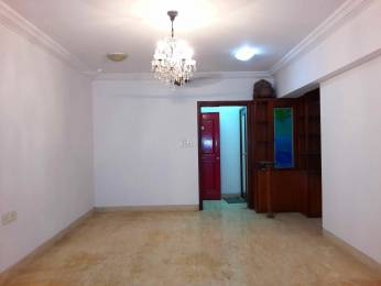 970 sqft, 2 bhk Apartment in Builder diamond garder Chembur East, Mumbai at Rs. 47000