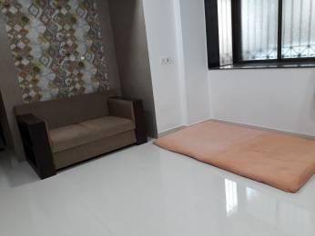 750 sqft, 1 bhk Apartment in Builder On Request Tilak Nagar, Mumbai at Rs. 27000