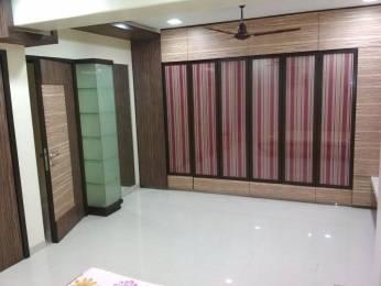1100 sqft, 2 bhk Apartment in Builder Project Tilak Nagar, Mumbai at Rs. 43000