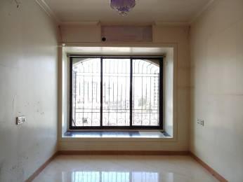 650 sqft, 1 bhk Apartment in Builder On Request Tilak Nagar, Mumbai at Rs. 28000