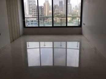 1010 sqft, 3 bhk Apartment in Vaibhavlaxmi Stella Sapphire B WIng Chembur, Mumbai at Rs. 2.1000 Cr