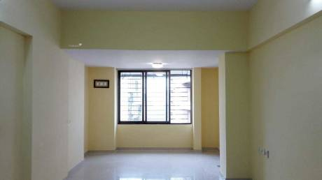 1450 sqft, 3 bhk Apartment in Builder Omkar Raga Chembur East, Mumbai at Rs. 2.8000 Cr